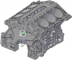 Solid Edge, Solid Works, Inventor, AutoCAD, Rhino, Alibre, NX, Catia
