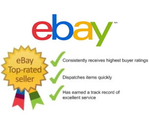 top-rated-seller-image